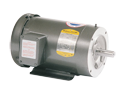Motor, 60HP, 1775RPM, 3PH, TEFC, 364TC NEMA
